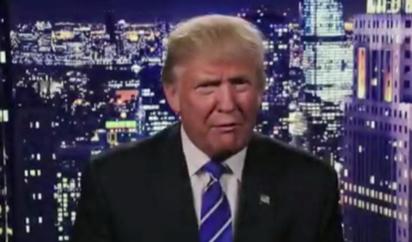 Trump Se Disculpa Por Sus Comentarios Machistas