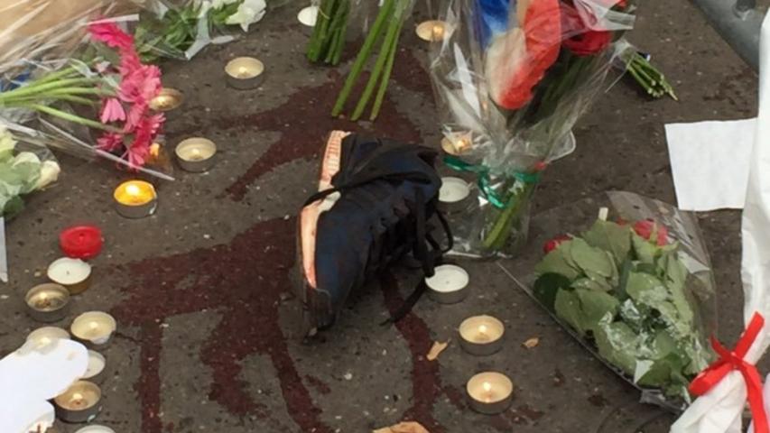 "Resultado de imagen para atentados de París"""