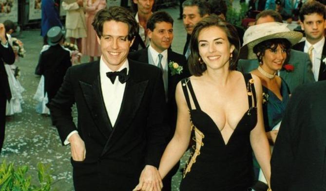 20 años sin Gianni Versace | Moda | EL MUNDO