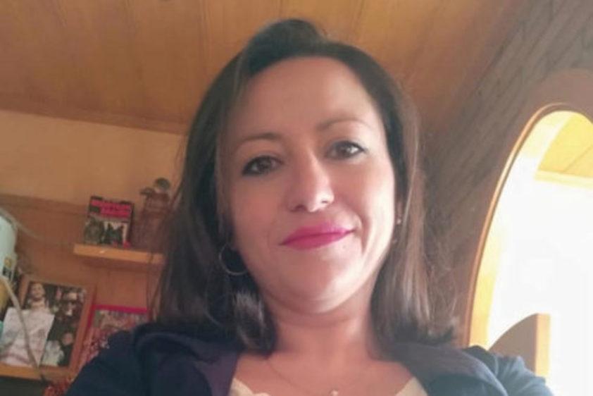 Contactos mujeres cornella [PUNIQRANDLINE-(au-dating-names.txt) 58