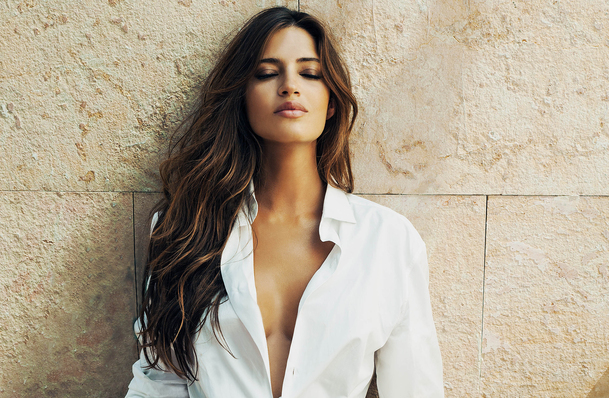 Sara Carbonero   Ser  influencer  es un negocio positivo 89dbd338d4e
