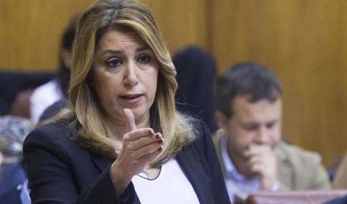Para Andaluces Definitivamente La Jornada 35 Constitucional Funcionarios El Horas Los Laboral Anula De hCsxtrQd