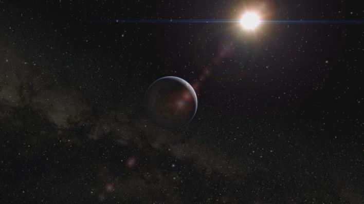 Resultado de imagen de Es SETI un campo serio