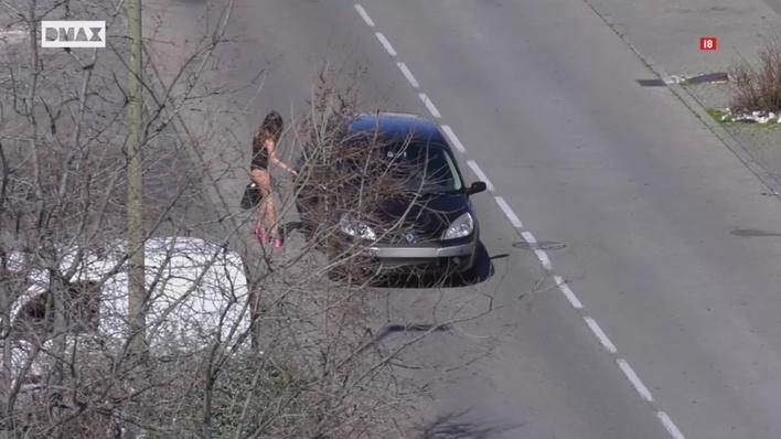 Nacionalidad De Prostitutas En España Videos Sexo Real Prostitutas