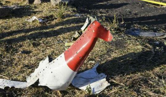 Resultado de imagen para Boeing 737  accidente