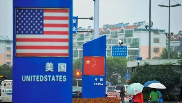 china acusa a eeuu de acoso comercial y se prepara para años de
