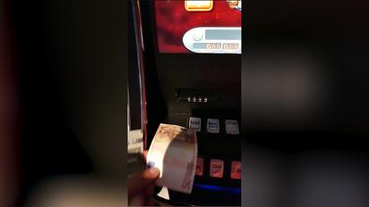Vip stakes no deposit