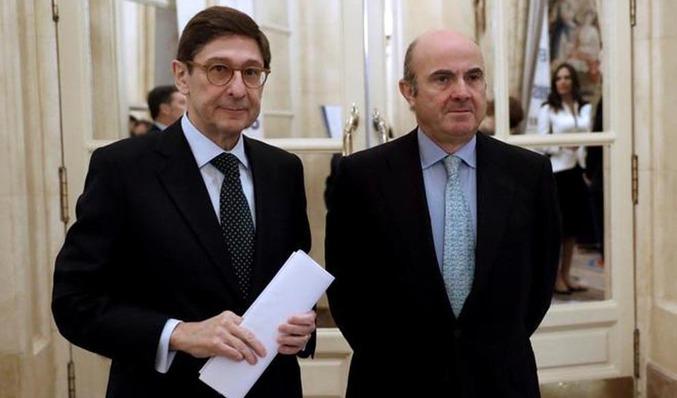 El Estado Registra Nuevas Prdidas De 70 Millones En La Venta Un 7 Bankia CHEMA MOYA EFE