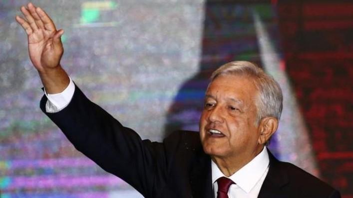 50d35b13f8fb7 El izquierdista López Obrador gana las elecciones en México ...