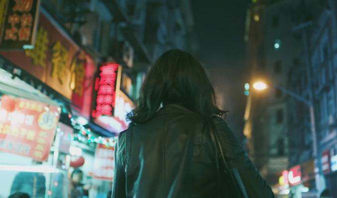 estigma de las mujeres solteras en china