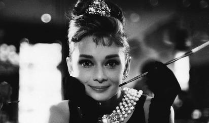 Los que aún echamos de menos a Audrey Hepburn | Cultura | EL MUNDO