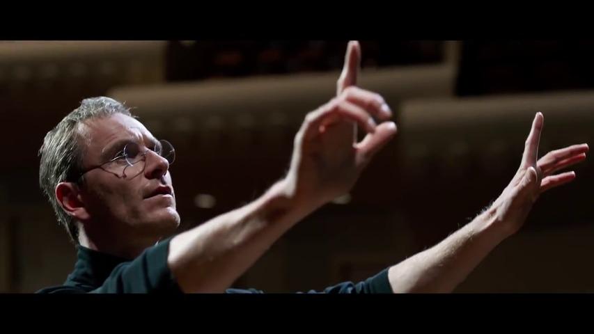 35524c162e5 Inside' Steve Jobs | Cultura | EL MUNDO