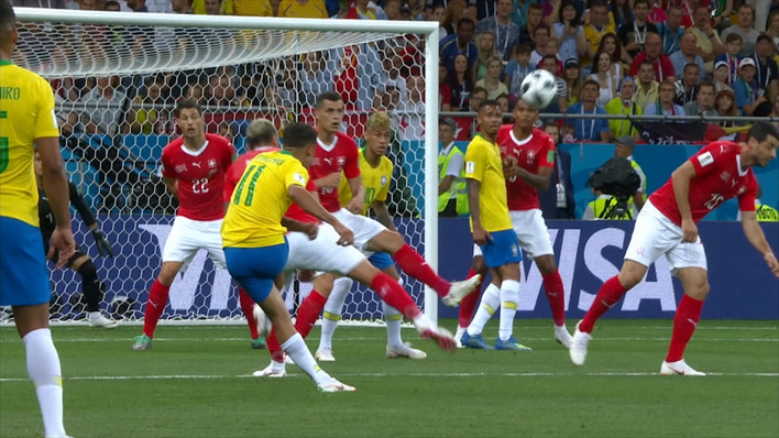 Image result for BRASIL SUIZA