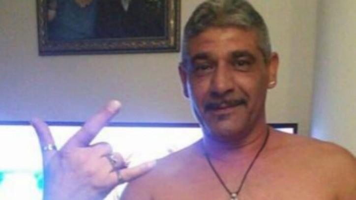 Bernardo Montoya confiesa el asesinato de Laura LuelmoEL MUNDO
