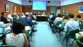 Creado el Consejo Vasco de Adicciones con todos los sectores