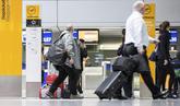 El sindicato de pilotos de Lufthansa anuncia que la huelga es...
