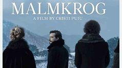 Malmkrog trailer oficial