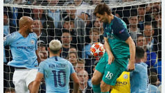 """Guardiola: """"Es cruel pero es así"""""""