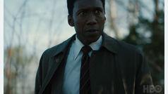 Trailer de la tercera temporada de True Detective
