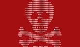 Esto es lo que ven las víctimas de este nuevo virus inédito y más...