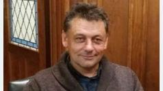 La autopsia confirma la muerte violenta del concejal de IU en Llanes y la Guardia Civil investiga su entorno
