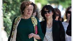 Juana Rivas: el juez italiano da al padre en exclusiva la custodia de sus dos hijos