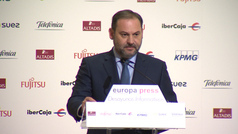 Fomento promoverá más de 5.000 viviendas por menos de 400 euros