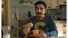 Tráiler de Superlópez, una película de Javier Ruiz Caldera