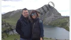 Pedro, el inductor del crimen de Javier Ardines, actuó al sospechar que tenía una relación con su esposa