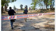 El cuerpo hallado en El Prat es el de Janet Jumillas