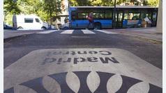 Las siete demandas de los afectados por Madrid Central