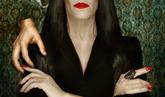 La Familia Addams se muda a Madrid