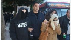 """Antonio del Castillo espera un """"nuevo juicio"""" tras el procesamiento del 'Cuco' y su madre"""