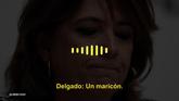 Dolores Delgado sobre Marlaska: