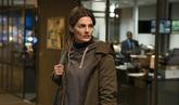 AXN estrena 'Absentia', la nueva serie de la actriz protagonista de...