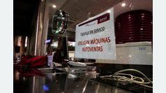 Retrasos y cientos de pasajeros afectados por la huelga de Renfe pese a los elevados servicios mínim