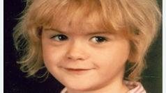 El ADN lleva hasta el hombre que mató y violó a una niña hace 30 años