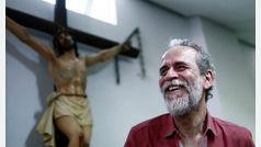 El juez procesa a Willy Toledo por insultar a Dios y a la Virgen María