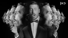 Así suena 'Home', la canción de la polémica anfitriona de Eurovisión