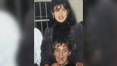 El caso de dos niñas desaparecidas en 1992 podría dar un giro 25...