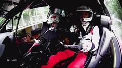 El Mundial de Rallyes se decide en Cataluña