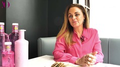 Carmen Morales y el Día Mundial Contra el Cáncer de Mama