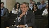 Juicio contra Elpidio José Silva en el TSJ de Madrid.