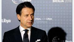 La CE dará su opinión final sobre presupuesto italiano la próxima semana