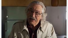 Trailer de 'La última gran estafa', la nueva comedia de Robert De Niro