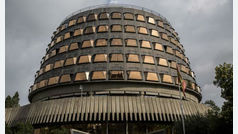 "Torra ve ""muy mala noticia"" decisión Tribunal Constitucional"