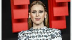 'Babyboom' sorpresa entre las actrices españolas en el último evento de Netflix