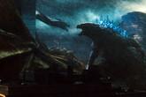 Tráiler 'Godzilla: Rey de los monstruos'.