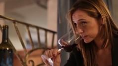 El vino valenciano se vuelca en bloque con el estreno del Anuario Cinco Barricas