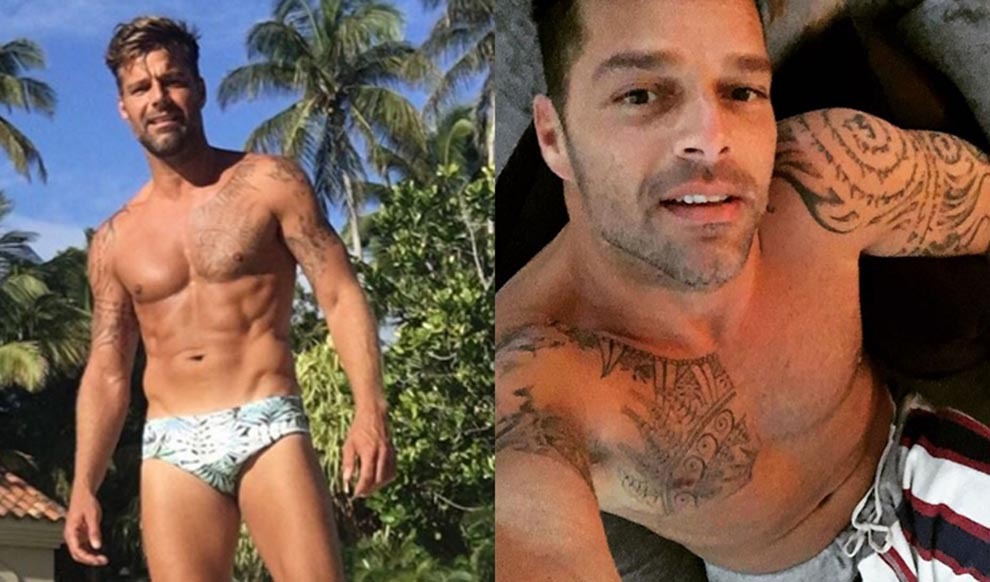 fondos guapos masajes para hombres gay